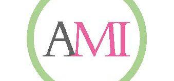 AMI Advocaten